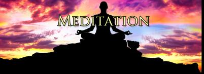 Meditation Sathya Sai International Organization Usa